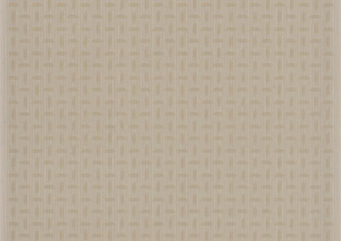 acheter toile de store sur mesure op ra j169 store dickson. Black Bedroom Furniture Sets. Home Design Ideas