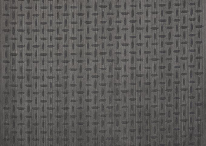 Acheter toile de store Sunworker Cristal Ref : J172 Brush carbon