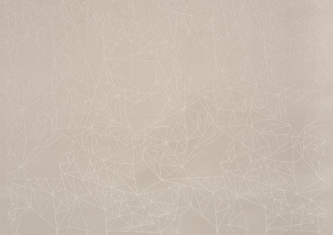 Acheter toile de store Orchestra Ref : J179 constéllation beige