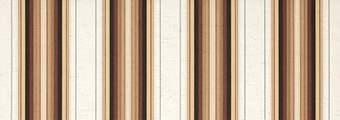 Acheter toile de store Sunworker Opaque Ref : JACKSON 6276
