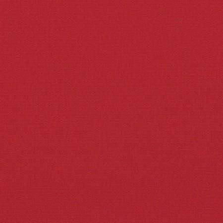 Toile  -  - Ref : jockey red 4603