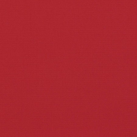 Acheter toile de store  Ref : jockey red clarity 83003