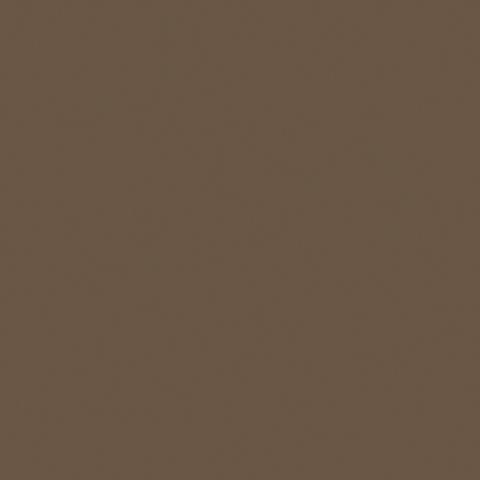Toile  -  - Ref : kaki 502V2-50669C
