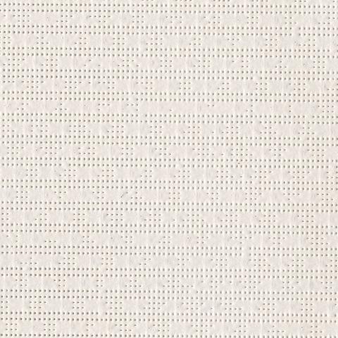 Acheter toile de store Soltis Opaque B92 Ref : karité 96-50843