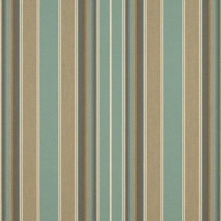 Acheter toile de store Sunworker Cristal Ref : kiawah spa 4868-0000