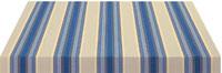 Acheter toile de store Irisun Ref : L482
