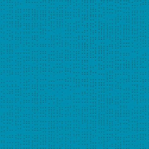 Acheter toile de store Soltis Opaque 6002 Ref : lagon 92-2160