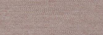 Acheter toile de store Solrain Ref : lava 1076