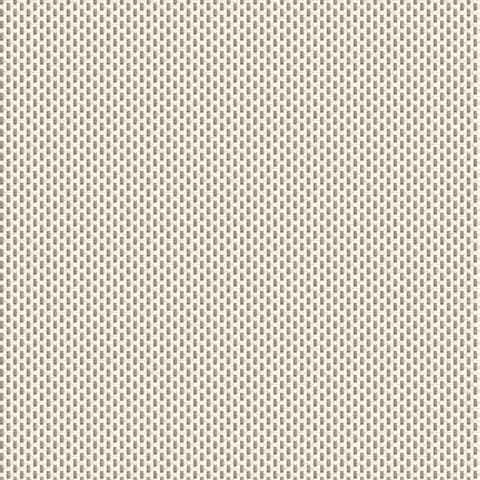 Toile  -  - Ref : light beige 7300-5393