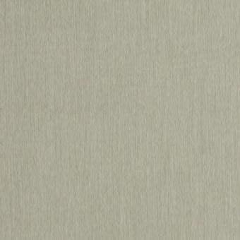 Acheter toile de store Sunworker Cristal Ref : Light Green Chiné 5098