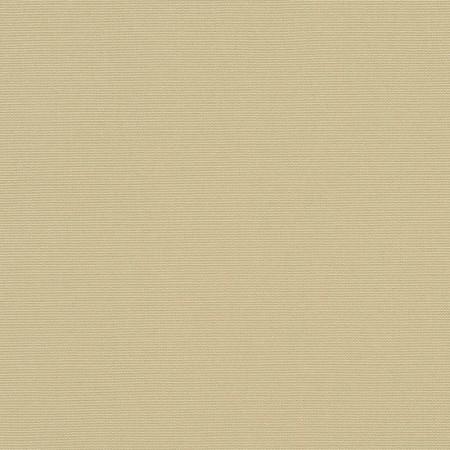 Toile  -  - Ref : linen 6033-0000