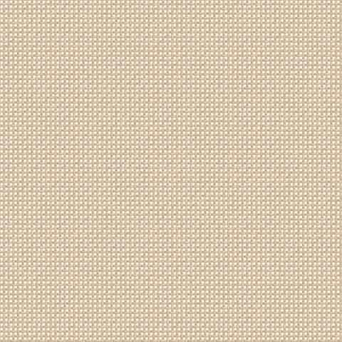 Acheter toile de store Soltis Opaque 6002 Ref : linen 7407-5378