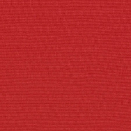 Acheter toile de store  Ref : logo red 6066-0000