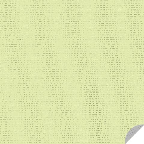 Acheter toile de store Soltis Opaque B92 Ref : lotus/alu 99-50294