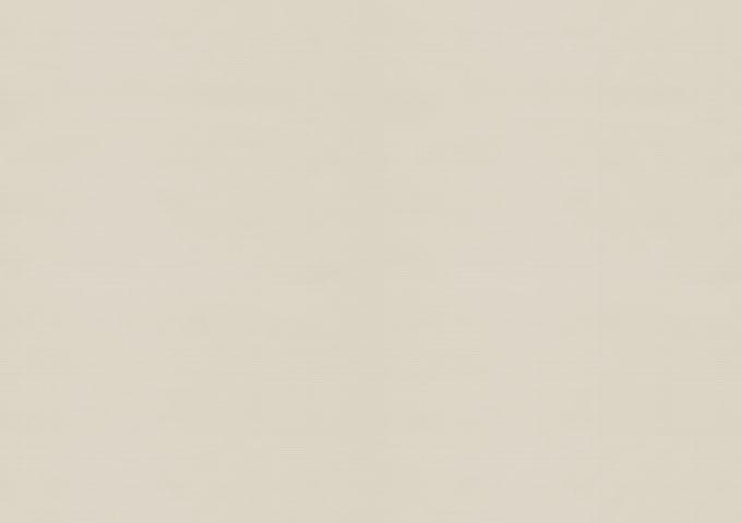 Acheter toile de store Sunworker Cristal Ref : M006