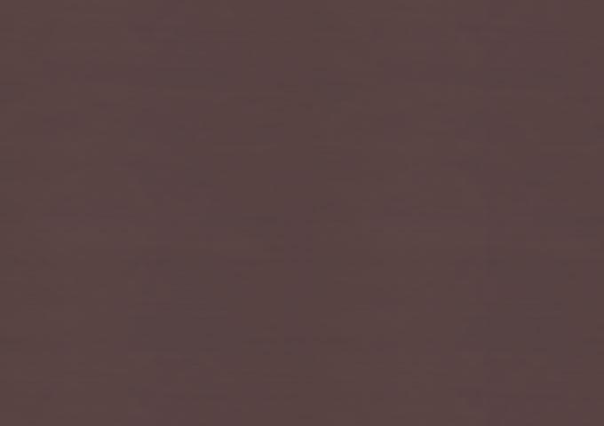 Acheter toile de store Sunworker Opaque Ref : M715