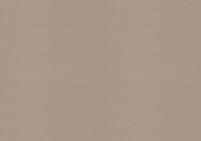 Acheter toile de store Sunworker Opaque Ref : M716