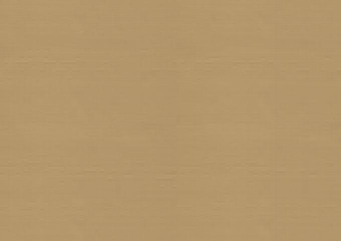 Acheter toile de store Sunworker Opaque Ref : M718