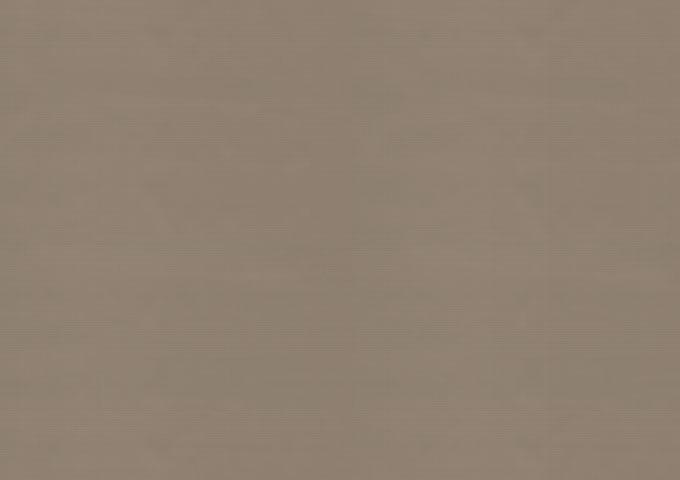 Acheter toile de store Sunworker Cristal Ref : M719