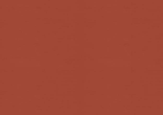 Acheter toile de store Sunworker Opaque Ref : M720