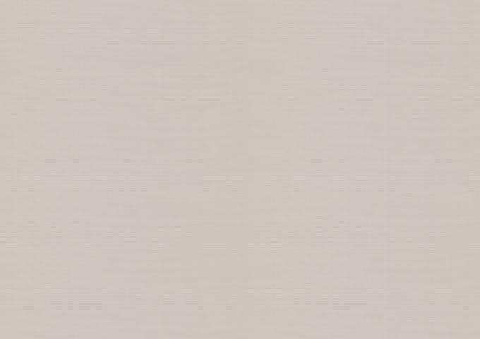 Acheter toile de store Sunworker Cristal Ref : M939