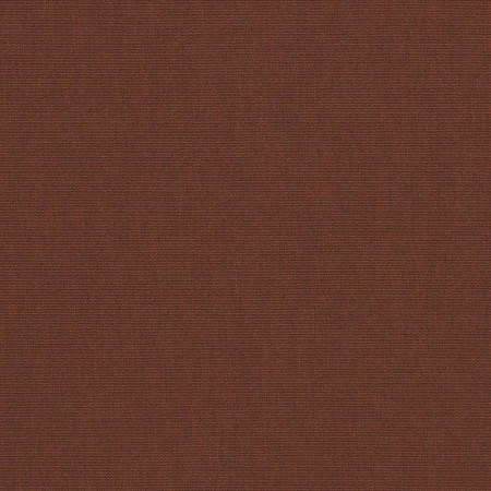Toile  -  - Ref : mahogany 4667-0000