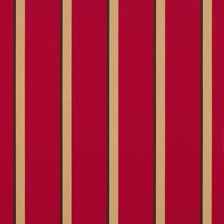 Acheter toile de store  Ref : manteo cardinal 4991-0000