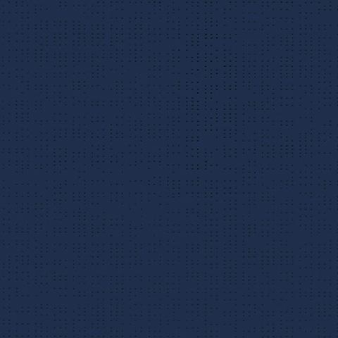 Acheter toile de store Soltis Opaque 6002 Ref : marine 92-50342