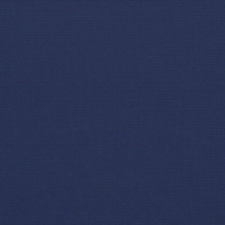 Toile  -  - Ref : marine blue 4678-0000