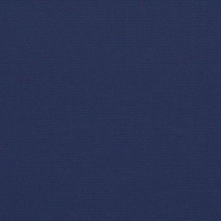 Acheter toile de store Sunworker Cristal Ref : marine blue 6078-0000