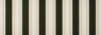 Acheter toile de store Sunworker Opaque Ref : Maurienne 8770