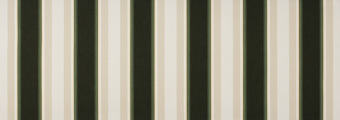 Acheter toile de store Sunworker Cristal Ref : Maurienne 8770