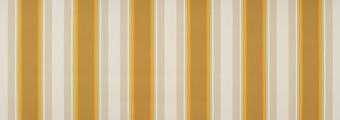 Acheter toile de store Sunworker Cristal Ref : Maurienne 8771