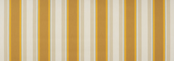 Acheter toile de store Sunworker Opaque Ref : Maurienne 8771
