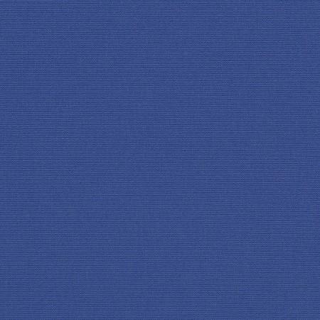Toile  -  - Ref : mediterranean blue 4652-0000