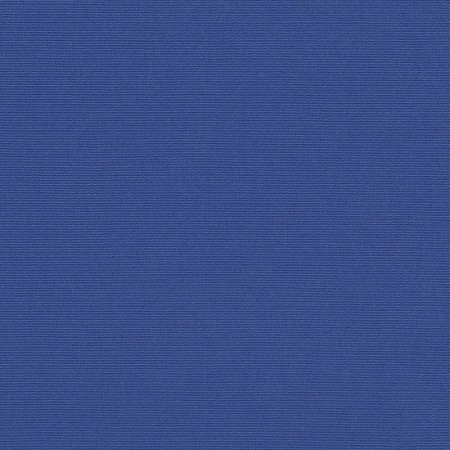 Toile  -  - Ref : mediterranean blue 6052-0000