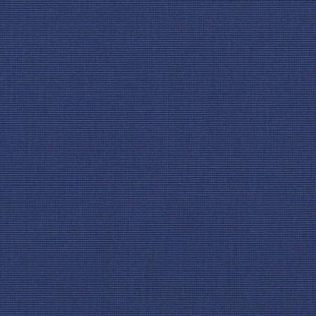 Toile  -  - Ref : MEDITERRANEAN BLUE TWEED 4653-00