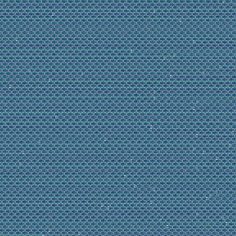 Toile  -  - Ref : meridian 7710-50973