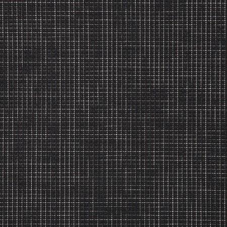 Toile  -  - Ref : METEOR EBONY 4413-0002