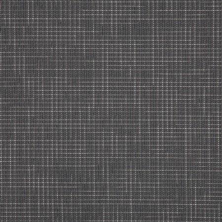 Toile  -  - Ref : METEOR GRAPHITE 4413-0003