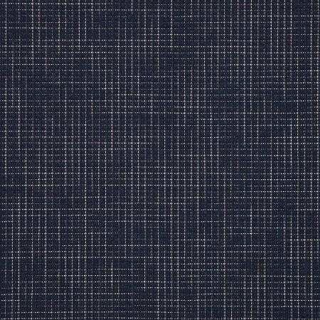 Acheter toile de store Sunworker Opaque Ref : METEOR MIDNIGHT 4413-0001