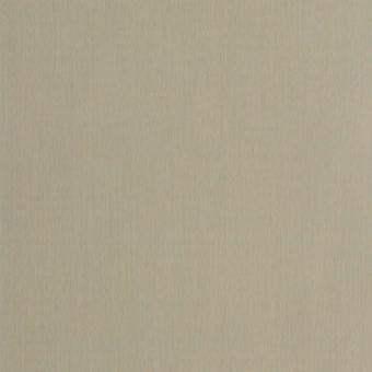 Acheter toile de store Sunworker Cristal Ref : Military Green 5004