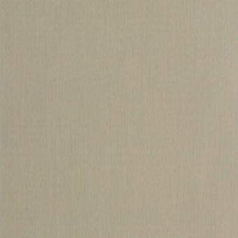 Acheter toile de store Exclusive SAD Ref : Military Green 5004