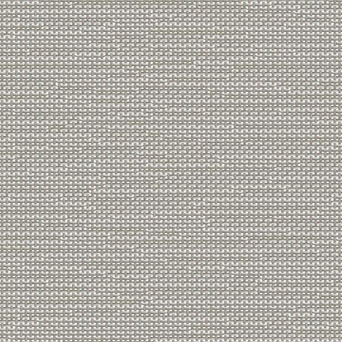 Toile  -  - Ref : mineral 7301-50876
