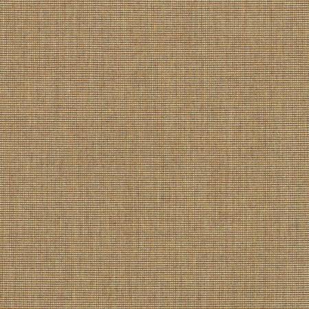 Acheter toile de store  Ref : MOCHA TWEED 4616-0000