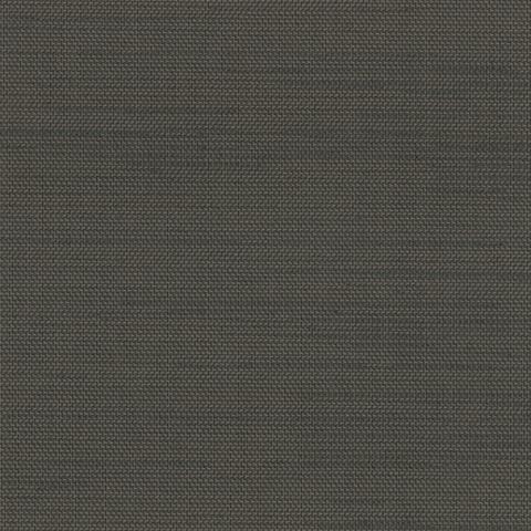 Acheter toile de store Soltis Opaque 6002 Ref : moka 7653-50958