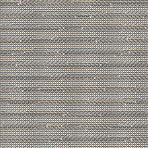 Acheter toile de store Soltis Opaque 6002 Ref : moonstone 7301-50875