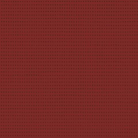 Acheter toile de store  Ref : muscat 86-50260
