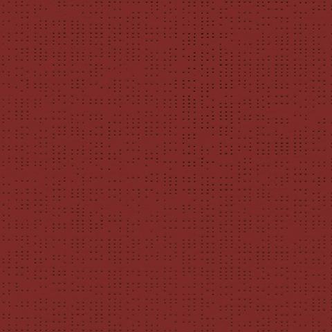Acheter toile de store Soltis Opaque B92 Ref : muscat 92-50260