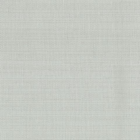 Acheter toile de store Soltis Opaque 6002 Ref : nacre 7653-50953